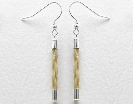 Gemosi-Horse-Hair-Earrings