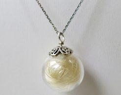 Gemosi-Moon-HorseHair-Necklace