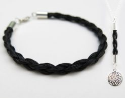 Gemosi-spirt-bracelet-and-cara-necklace