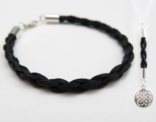 Gemosi-spirt-bracelet-and-cara-necklace