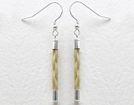 Gemosi-Horse-Hair-Earrings
