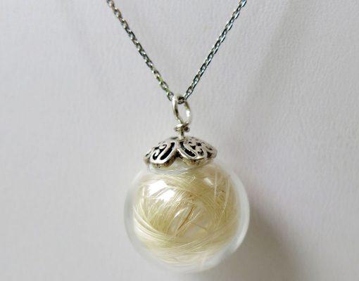 Gemosi-Moon-HorseHair-Necklace