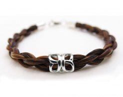 horse-hair-bracelet-gemosi
