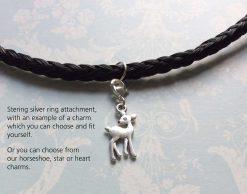 gemosi-bracelet-with-charm
