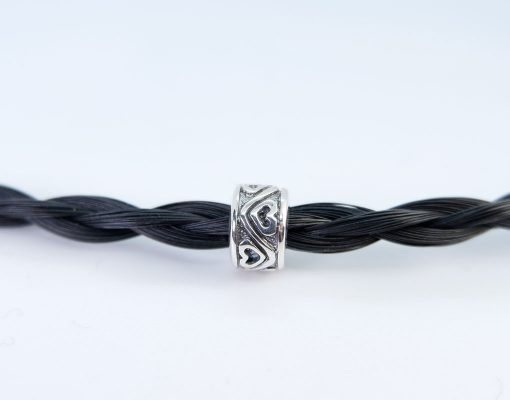 circle-heart-bead