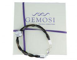 gemosi-lucky-clover-box