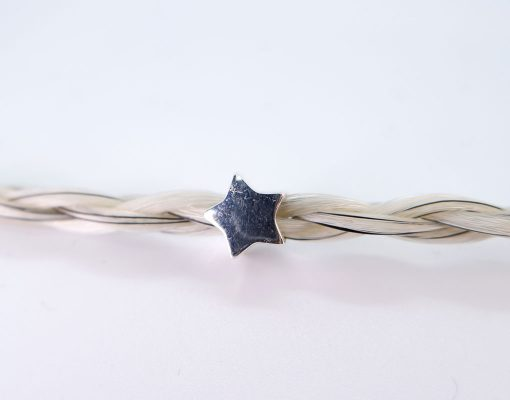 star-on-four-strands